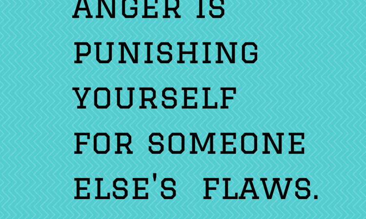 Anger is...-2