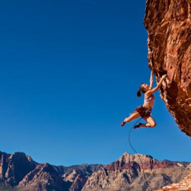 mountain climbing. jpg