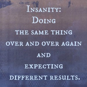 0014_insanity_einstein_quote_6502