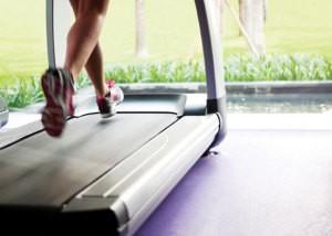 Treadmill jpg