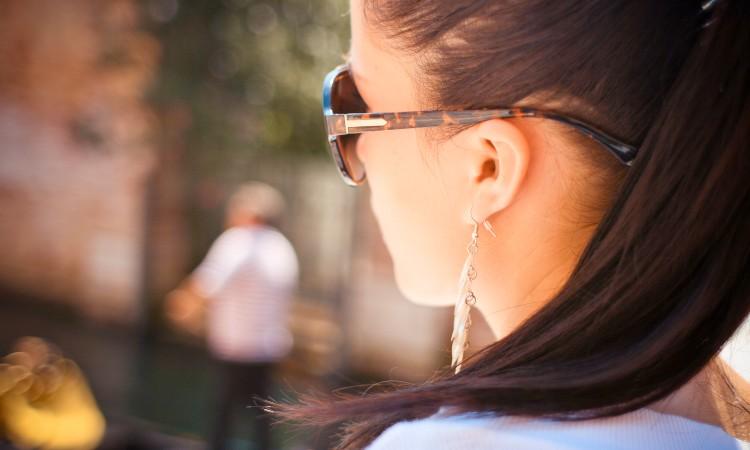 girl staring_IMG_0742